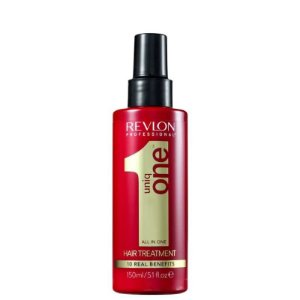 Uniq One Revlon Leave In Tradicional 150ml