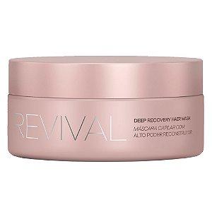 Máscara Revival 200g - Brae