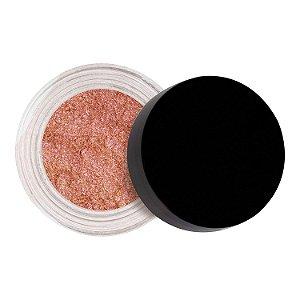 Pigmento Inglot Body Sparkles 46 1g