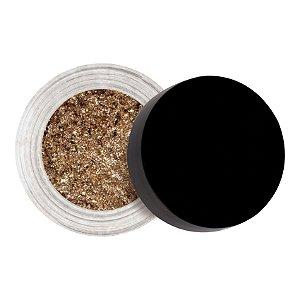 Pigmento Inglot Body Sparkles 48 1g