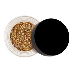 Pigmento Inglot Body Sparkles 68 1g