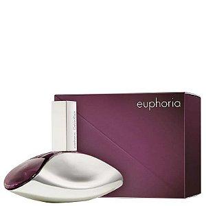 Euphoria Eau de Parfum Feminino 100ml - Calvin Klein