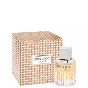 Jimmy Choo Illicit EDP Feminino 40ml