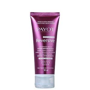 Reversive Payot 30ml