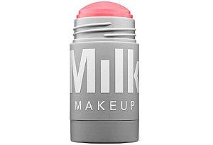 Hidratante Labial Milk Perk Coral 6g