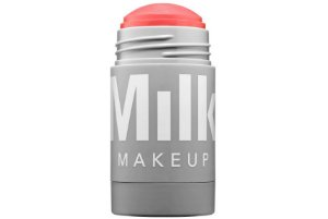 Hidratante Labial Milk Werk Dusty Rose 6g
