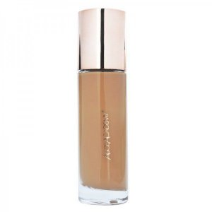 Base Alice Academy 08 Caramel 33ml