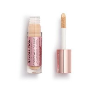 Corretivo Revolution Conceal And Define C4.5 4g