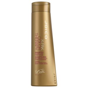 Shampoo Color Therapy 300ml - Joico K-Pak