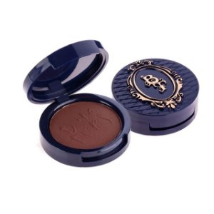 Contorno BT Blush Contour Coffee Luv - Bruna Tavares