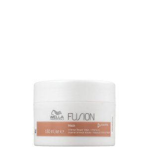 Máscara Fusion - Wella 150ml
