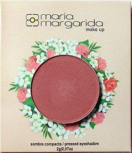 Sombra Individual Marietta Maria Margarida 2g