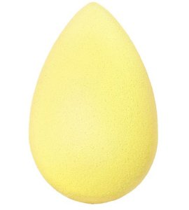 Esponja 3 Bounce Amarela - Beauty Blender