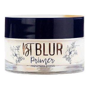 Blur Primer - Bruna Tavares