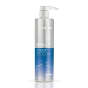 Máscara Capilar Moisture Recovery Treatment 500ml - Joico