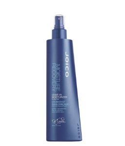 Leave-In Moisture Recovery 300ml - Joico