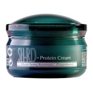 Creme Leave-in Proteína 150ml - SH-RD
