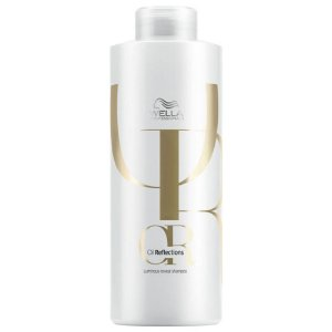 Shampoo Oil Reflections 1000ml Wella