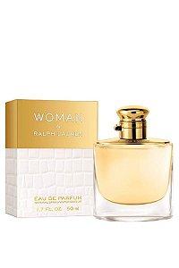 Perfume Woman by Ralph Lauren EDP 50ml Ralph Lauren