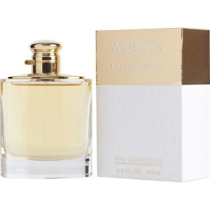 Perfume Woman by Ralph Lauren EDP 100ml Ralph Lauren