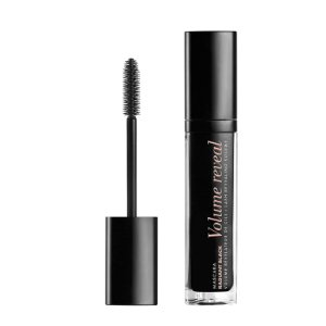 Máscara para Cílios Volume Reveal Radiant Black Bourjois