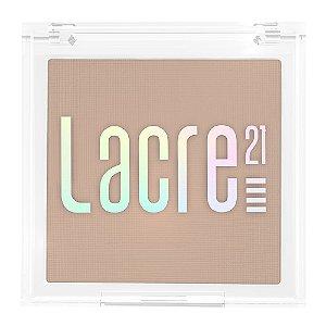Iluminador Compacto Icone - Lacre 21