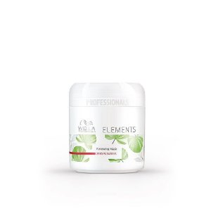 Máscara Elements Renewing Mask 150ml Wella