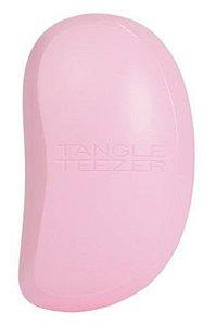 Escova para Cabelos Salon Elite Pink Lilac - Tangle Teezer