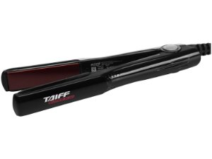 Prancha para Cabelos Super Mini Action Technology - Taiff