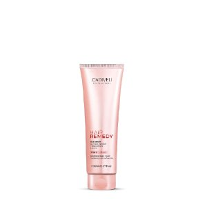 Leave In Hair Remedy 15 in 1 SOS Serum 50ml - Cadiveu