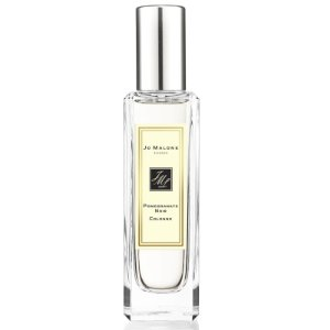 Pomegranate Noir Cologne 30ml - Jo Malone