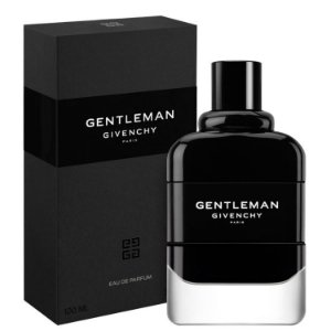 Gentleman Eau de Parfum 100ml - Givenchy