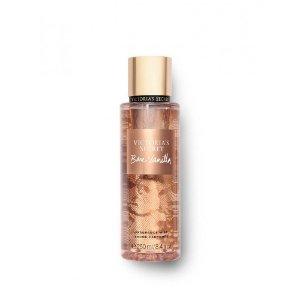 Colônia Body Splash Bare Vanilla 250ml - Victoria's Secret