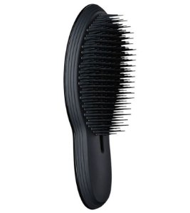 Escova The Ultimate Finisher Black - Tangle Teezer