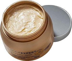 Máscara Absolut Repair Gold Quinoa 500ml - Loréal
