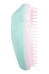Escova The Original Pink Mint - Tangle Teezer