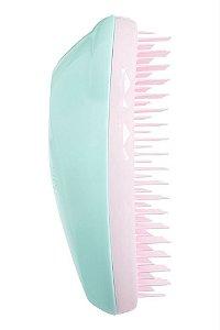 Escova para Cabelos The Original Pink Mint - Tangle Teezer