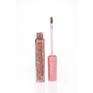 Gloss Labial BT Gloss Denise - Bruna Tavares