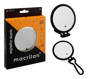 Espelho de Mesa 3 em 1 ES-04 - Macrilan
