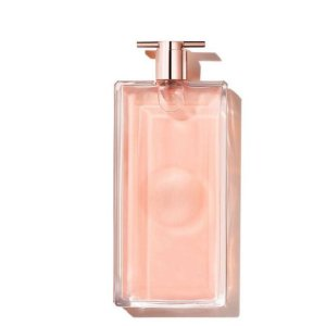 Perfume Idôle Femino Eau de Parfum 100ml - Lancôme