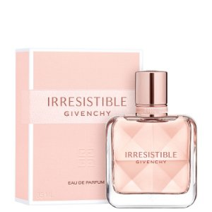 Irresistible EDP Feminino 35ml - Givenchy