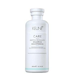 Shampoo Keune Care Derma Regulate 300ml - Keune
