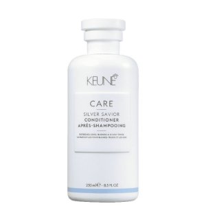 Condicionador Keune Care Silver Savior 250ml - Keune