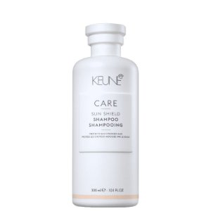 Shampoo Keune Care Sun Shield 300ml - Keune