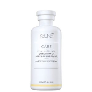 Condicionador Keune Care Vital Nutrition 250ml - Keune
