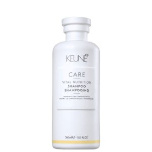 Shampoo Keune Care Vital Nutrition 300ml - Keune