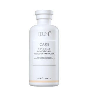 Condicionador Keune Care Sun Shield 250ml - Keune