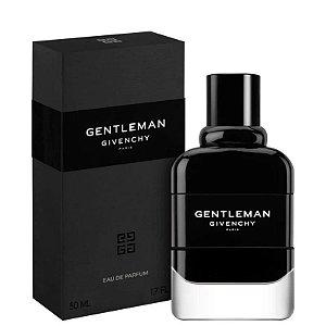 Gentleman Eau de Parfum 50ml - Givenchy