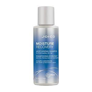 Shampoo Hidratante Moisture Recovery 50ml - Joico