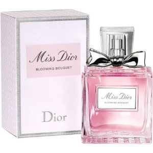 Miss Dior Blooming Bouquet Eau de Toilette 100ml - Dior